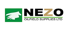 NEZO Oilfield Supplies Limited